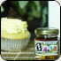 Partridge Pear Cupcake Packages