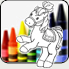 Colouring Activity Set